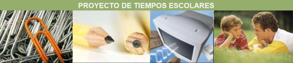 Ayudas de comedor y material curricular 2018/2019 – C.E.I.P. Pedro J ...