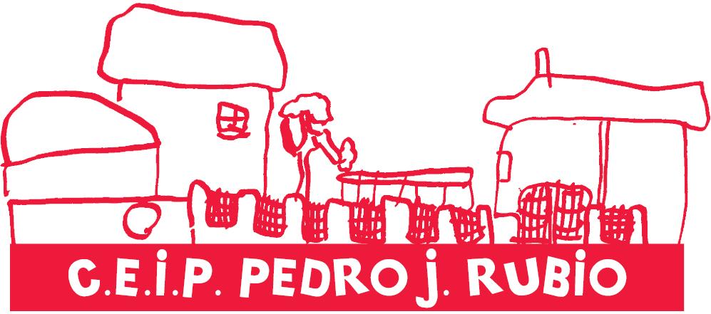 Educaragon Calendario Escolar 2020.C E I P Pedro J Rubio Huesca